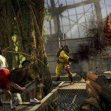 Скриншот Dead Island: Riptide – Изображение 9