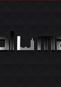 Volumax – фото обложки игры