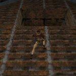Скриншот Tomb Raider 2: Golden Mask – Изображение 18