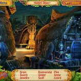 Скриншот Robin's Island Adventure