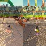 Скриншот Racquet Sports – Изображение 15