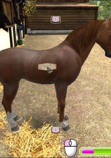 My Gallops 3D