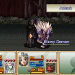 Скриншот Mystic Chronicles – Изображение 18