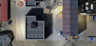 Special Tactics Online. Релизный трейлер