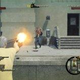 Скриншот Godfather II, The – Изображение 2