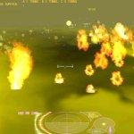Скриншот Flying Range 2: Long Way Home – Изображение 2