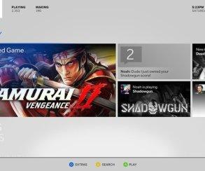 Square Enix поддержала Android-консоль OUYA