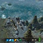 Скриншот Sword Coast Legends – Изображение 31