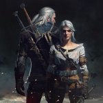 Скриншот The Witcher 3: Wild Hunt - Game of the Year Edition – Изображение 15