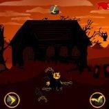Скриншот Ancient Vampire