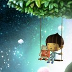 Скриншот Pilo1: Activity Fairytale Book – Изображение 26