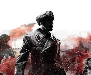 Скандальная Company of Heroes 2 обзавелась абсолютным изданием в Steam