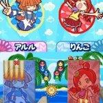 Скриншот Puyo Puyo!! 20th Anniversary – Изображение 26