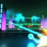 Скриншот Robot Roller-Derby Disco Dodgeball – Изображение 2