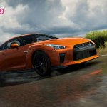 Скриншот Forza Horizon 3 – Изображение 65