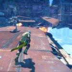 Скриншот Enslaved: Odyssey to the West - Premium Edition – Изображение 7