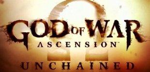 God of War: Ascension. Видео #18