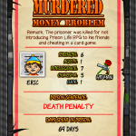 Скриншот Prison Life RPG – Изображение 4
