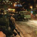 Скриншот Resident Evil 6: Survivors – Изображение 3