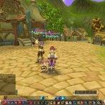 Скриншот Cloudnine – Изображение 15