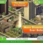 Скриншот SimCity Deluxe – Изображение 5
