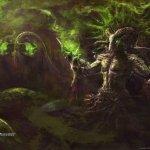 Скриншот Dragon's Prophet – Изображение 9
