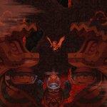 Скриншот Owlboy – Изображение 13