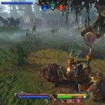 Скриншот Panzar: Forged by Chaos – Изображение 47
