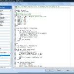 Скриншот RPG Maker VX – Изображение 4