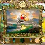 Скриншот Пчелиная вечеринка – Изображение 5