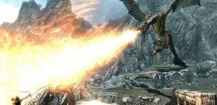 The Elder Scrolls 5: Skyrim. Видео #5