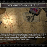 Скриншот Call of Cthulhu: The Wasted Land – Изображение 19