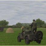 Скриншот Combat Mission: Battle for Normandy – Изображение 71