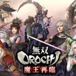 Скриншот Musou Orochi Z