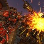 Скриншот Warhammer 40,000: Freeblade – Изображение 2