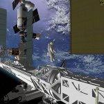 Скриншот Space Shuttle Mission 2007 – Изображение 20