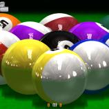 Скриншот Indoor Sports World