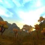 Скриншот Soul Captor – Изображение 2