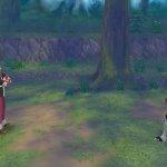 Скриншот Tales of Hearts R – Изображение 137