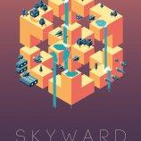 Скриншот Skyward