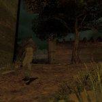 Скриншот From Earth – Изображение 4
