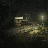 Скриншот Derayenic
