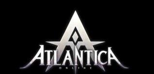 Atlantica Online. Видео #1