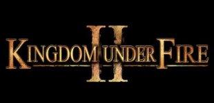 Kingdom Under Fire 2. Видео #3