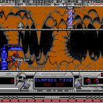 Скриншот Baal – Изображение 6