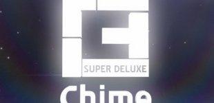 Chime. Видео #1