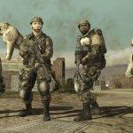 Скриншот SOCOM: U.S. Navy SEALs Confrontation – Изображение 39