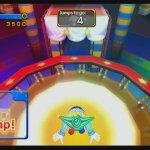 Скриншот Active Life: Magical Carnival – Изображение 77