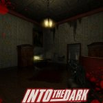 Скриншот Into the Dark – Изображение 7