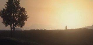 Red Dead Redemption 2. Дебютный трейлер